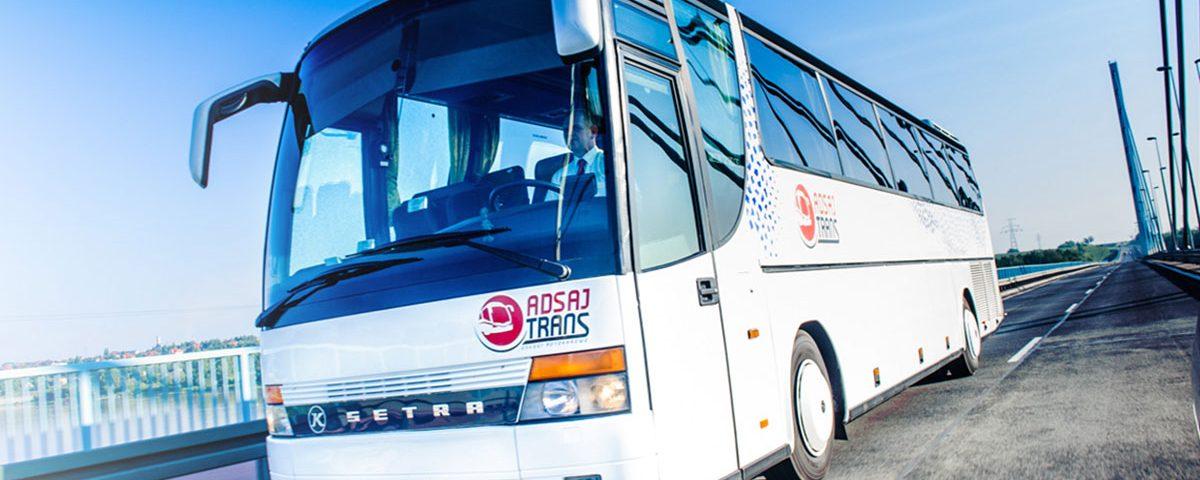 autobusy płock autokary