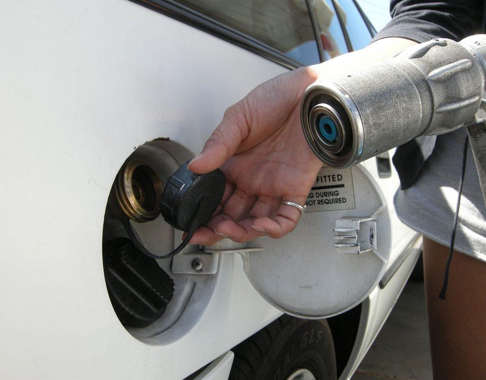 lpg płock, instalacje lpg płock, auto gaz płock, instalacje gazowe płock, montaż instalacji gazowych płock, instal gaz płock,